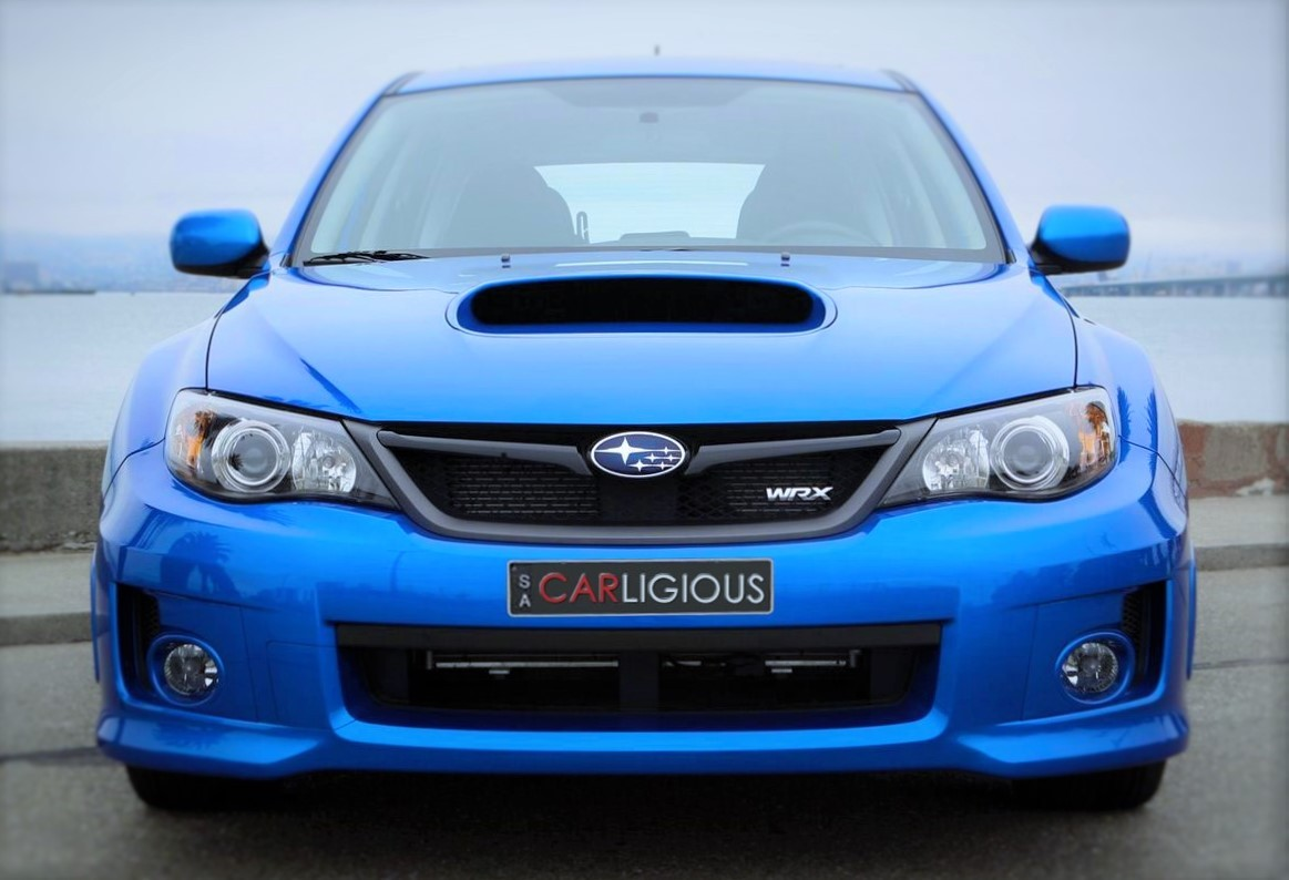 2009 2011 subaru impreza wrx g3 sedan carligious. Black Bedroom Furniture Sets. Home Design Ideas