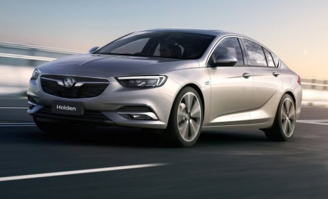 New Opel based Commodore may be in jeopardy.